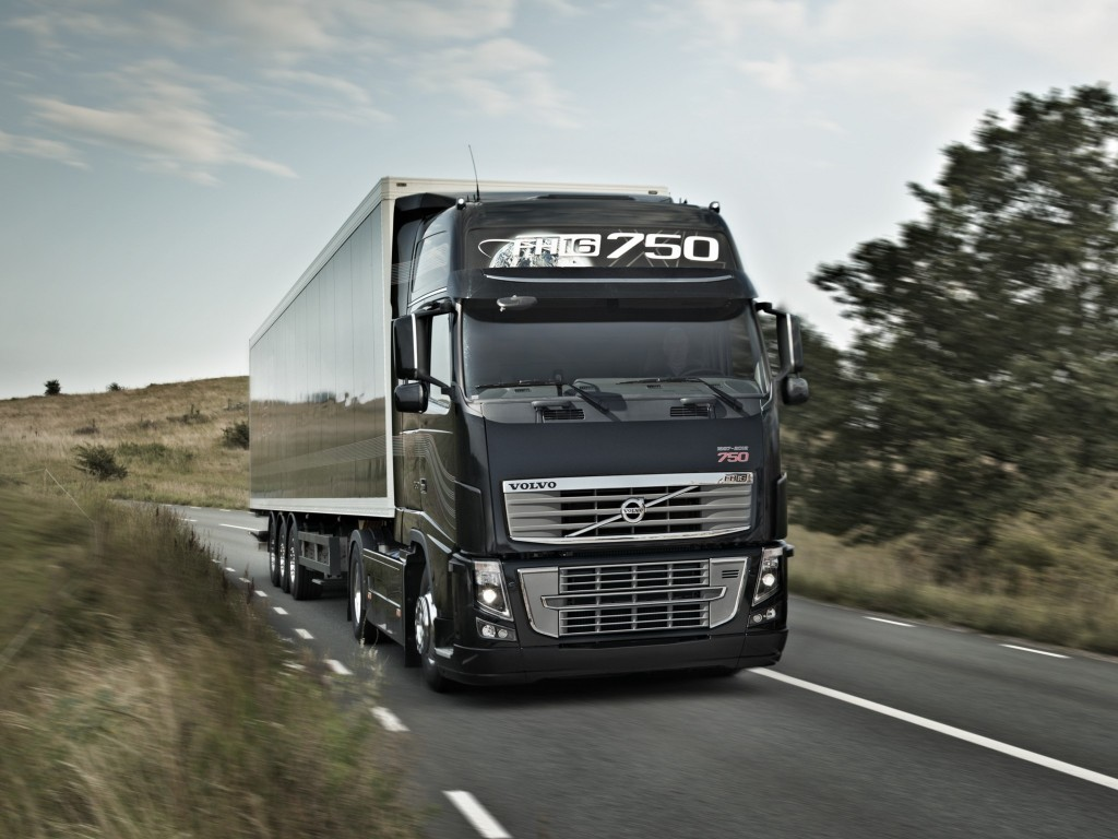 autowp.ru_volvo_fh16_750_4x2_1