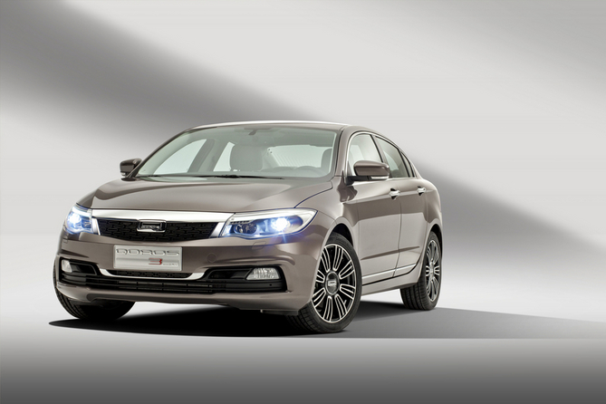 qoros_is_controlled_by_chery_and_will_debut_its_first_car_at_img_137325