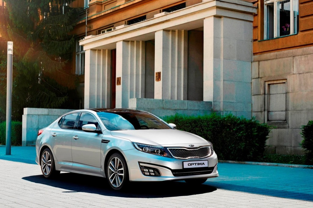 Kia-Optima-2014-EU-2[4]