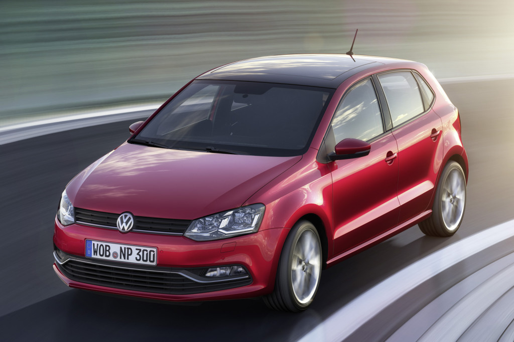 VW-Polo-facelift-5