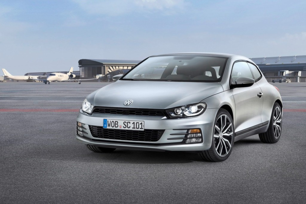 2014-VW-Scirocco-Facelift-2[5]