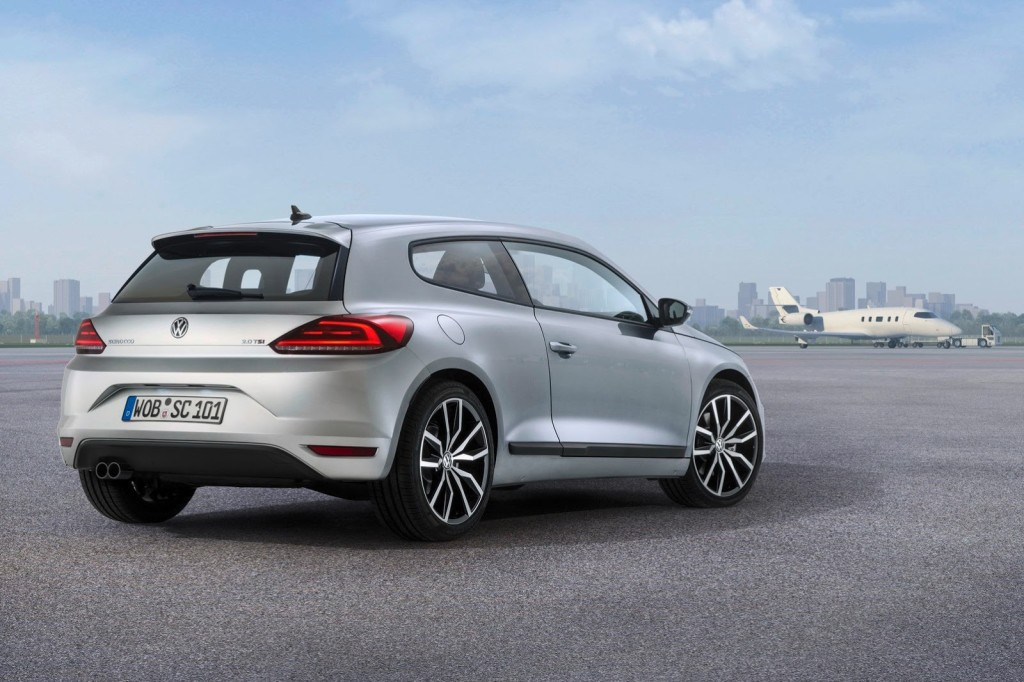 2014-VW-Scirocco-Facelift-3[5]