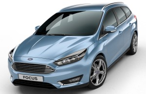 2015-Ford-Focus-Turnier-1[3]