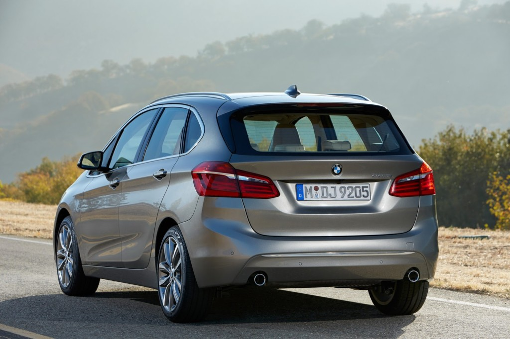 BMW-2-Series-Active-Tourer-19
