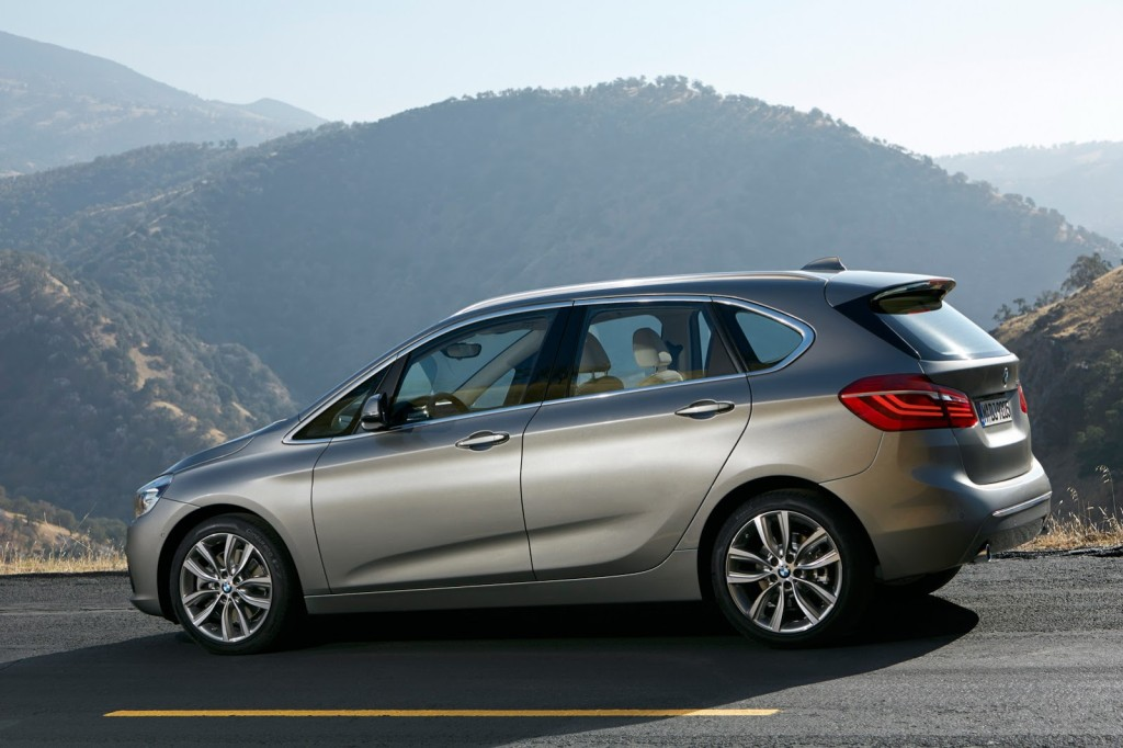 BMW-2-Series-Active-Tourer-23
