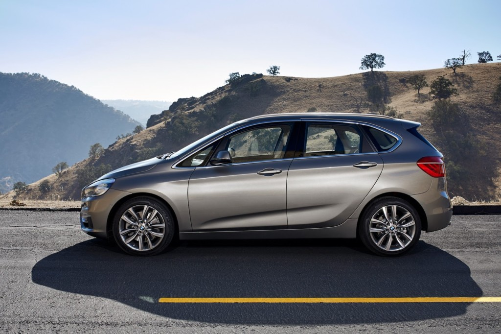 BMW-2-Series-Active-Tourer-32
