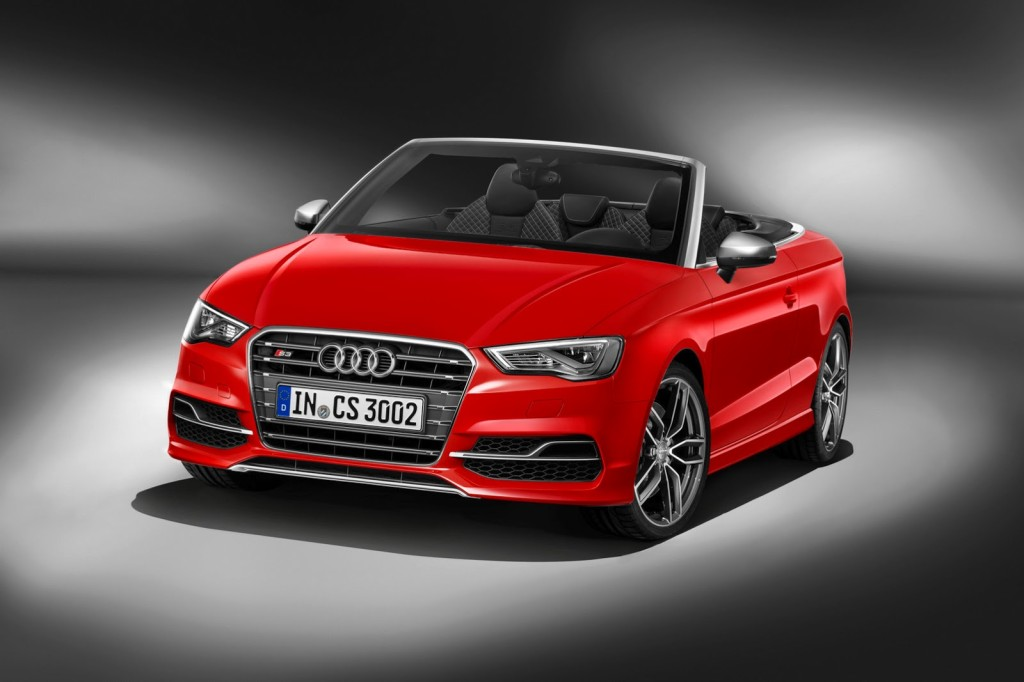 New-Audi-S3-Cabriolet-5