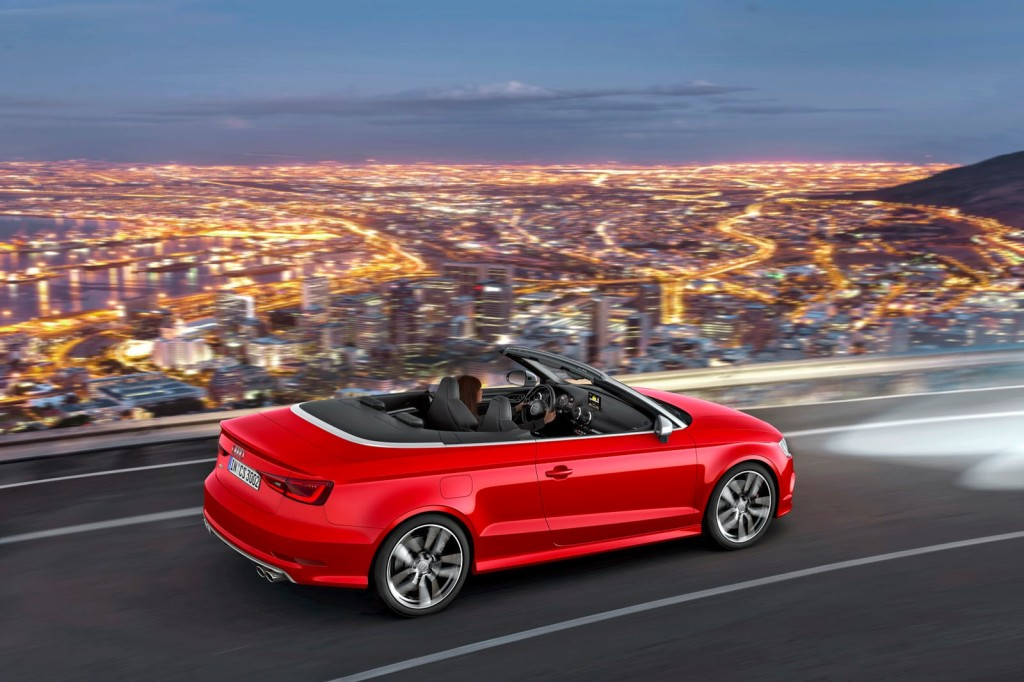New-Audi-S3-Cabriolet-7