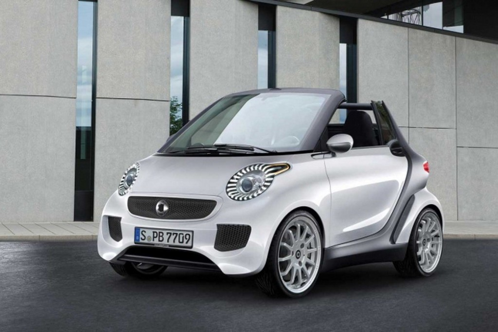 smart_fortwo[3]