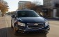 2015-Chevrolet-Cruze-Facelift-4[2]