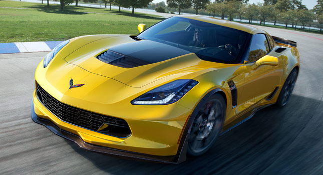 Corvette-Z06-Stingray-190