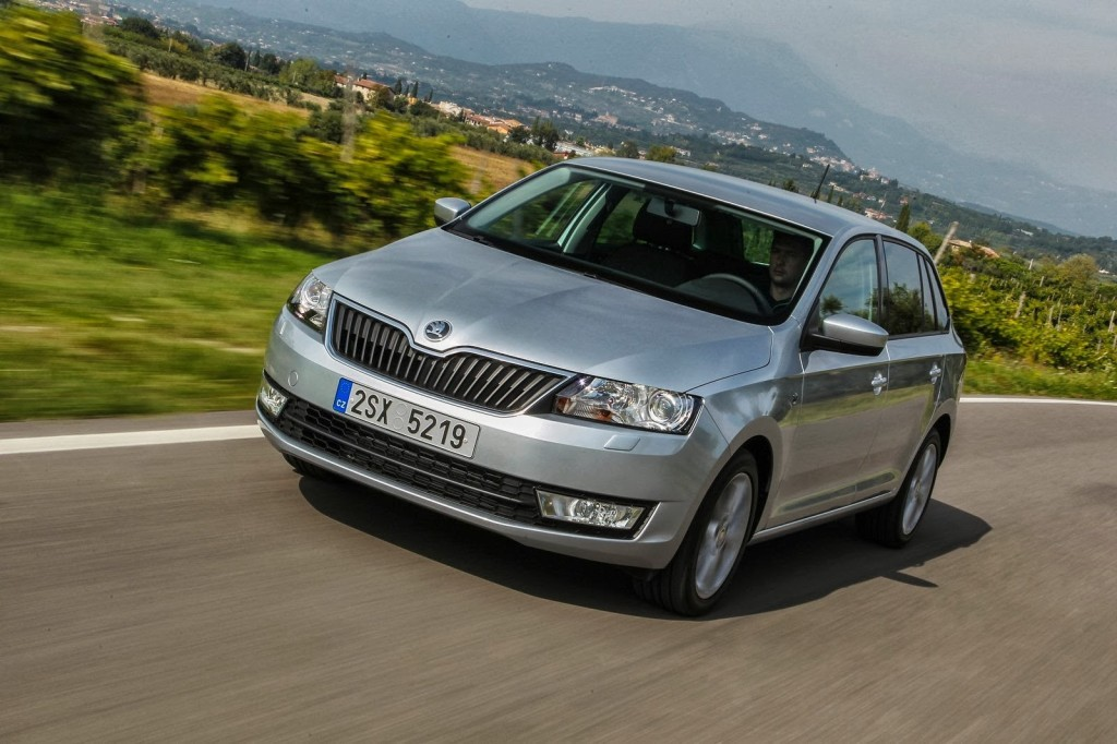 Skoda-Rapid-GreenLine-4[2]