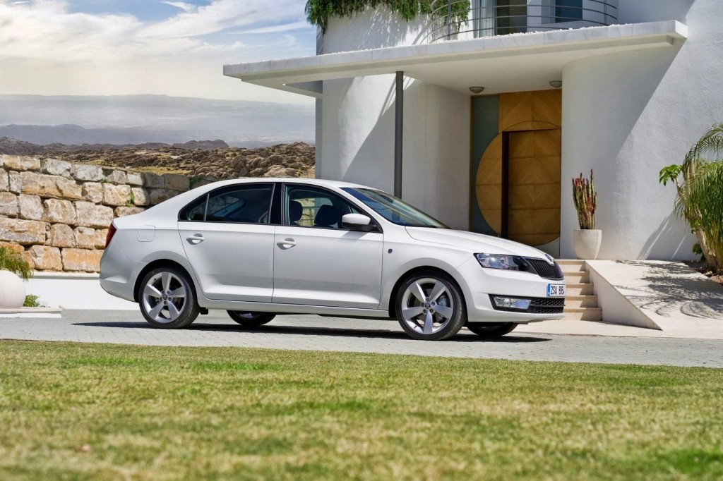 Skoda-Rapid-GreenLine-7[2]