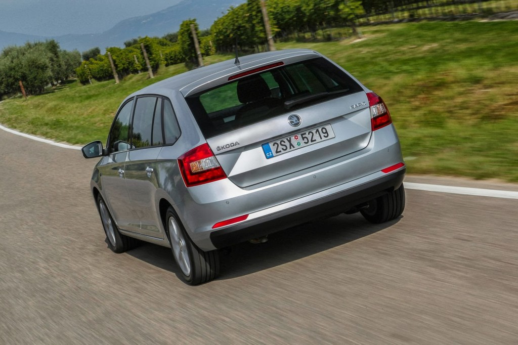 Skoda-Rapid-Spaceback-52[2]
