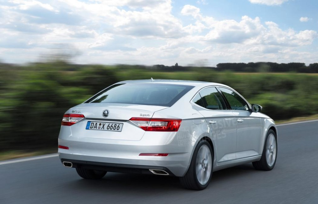 skoda_superb_silver_h_update_0